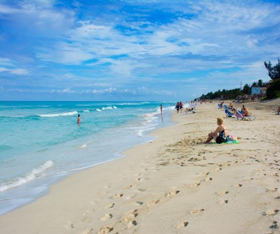 OFFICIAL WEBSITE] Hotel Roc Barlovento®, Varadero - Cuba