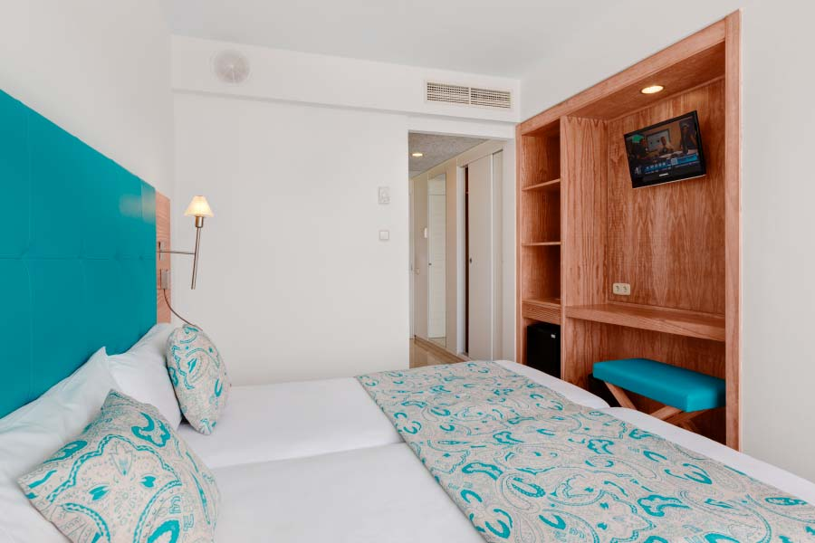 Double room in Andratx<br/>