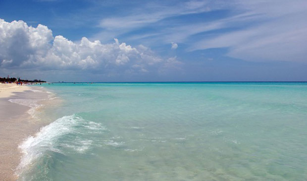 The best hotels and resorts in Varadero