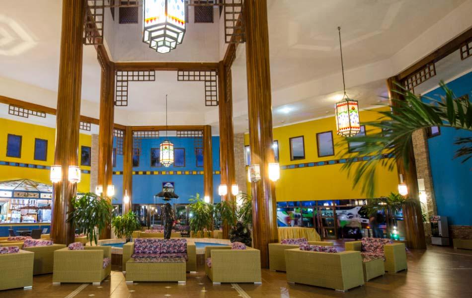 Carte Cuba Costa Rica.Official Website Hotel Roc Arenas Doradas Varadero Cuba